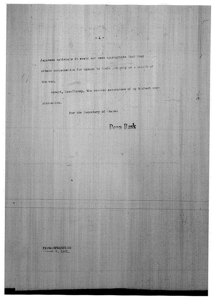 1951Aug9 - Dean Rusk Ltr 4
