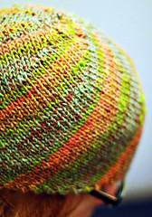 knitkitspiralhatsample5.jpg