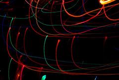 DSC_0055.JPG (rlnv) Tags: california christmas lights sunnyvale christmastree bayarea cameratoss 1855mmf3556gii nikond40x