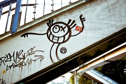 street art-2663