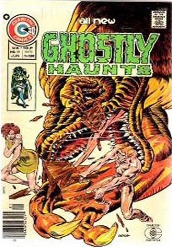 ghostly50.jpg