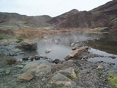 Snivly HS (Bill_Northwest) Tags: hot naked nude springs skinnydipping