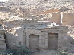 Egypt Xmas 2007 221