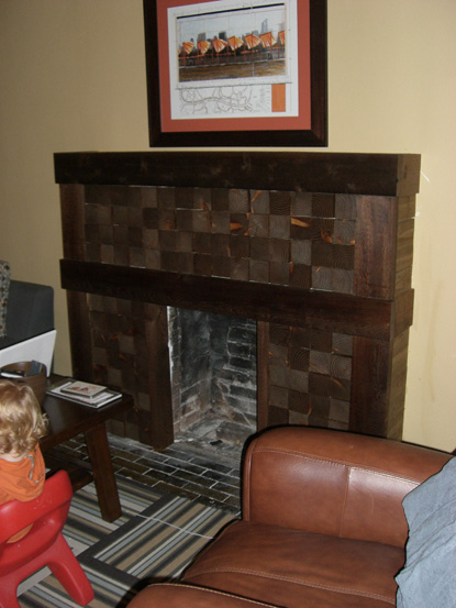 14.fireplace_surround