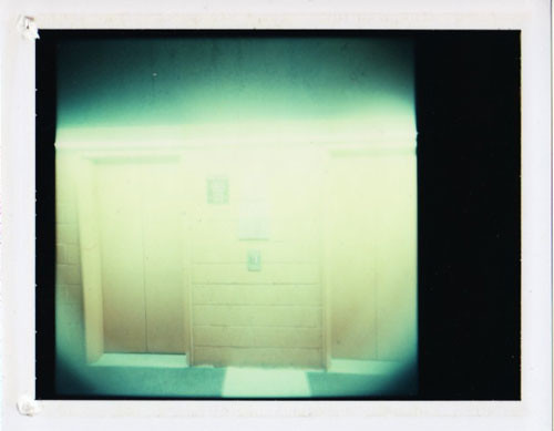 elevators_500