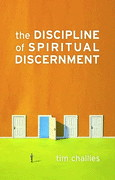 349092: The Discipline of Spiritual Discernment