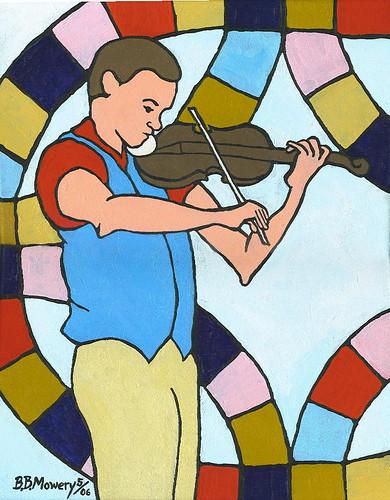 Folks Fiddlers & Freedom 3
