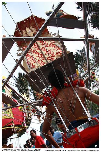 thaipusam2008_060