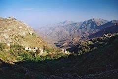 Djebel Harraz (denismartin) Tags: arabia tarim yemen sanaa qat shibam hadramawt yemenia kawkaban seiyun wadidoan hadramaout mareb denismartin almukallah