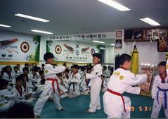 travel_photo_057 (Henrykim.kr) Tags: korea 1999 wonju