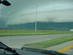 082401 - Freakin Awesome Nebraska Shelf Cloud! (NebraskaSC) Tags: county 2001 sky cloud vortex storm weather clouds squall photography buffalo nebraska cell august super line shelf heads chase 24 thunderstorm storms tornado 24th kearney cyclone thunder severe thunderstorms thunderhead severeweather cumulonimbus meso tornadic thunderheads supercell squallline buffalocounty august24 24august mesocyclone squal kearneynebraska shelfcloud weatherphotography weatherphotos shelfclouds weatherphoto nebraskakearney squalline squalcloud nebraskathunderstorms nebraskathunderstorm nebraskathunder squallclouds squalclouds therebeastormabrewin dalekaminski tornadoalleyusa cloudsstormssunsetssunrises nebraskasc nebraskastormdamagewarningspottertrainingwatchchasechasersnetreports