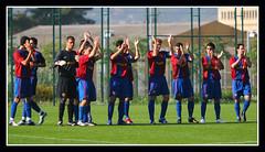 "Barcelona  Cornella <a style=""margin-left:10px; font-size:0.8em;"" href=""http://www.flickr.com/photos/23459935@N06/2241919101/"" target=""_blank"">@flickr</a>"