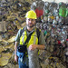 Orlando Recycling Plant