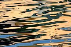 Abstract Reflections (Fr Antunes) Tags: abstract reflection portugal marina canon eos harbour explore february abstracto fr reflexo soe cascais fevereiro docas antunes 400d patiblue diamondclassphotographer betterthangood frantunes
