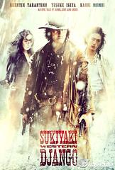 sukiyaki_western_us_1