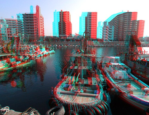 3D-anaglyph-R0011602
