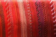Ties at Macy*s