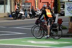 Bike box enforcement-2-2.jpg