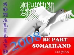SOMALILAND 2008 (LUQMAN STUDIO) Tags: somaliland daawo dhamaantiin