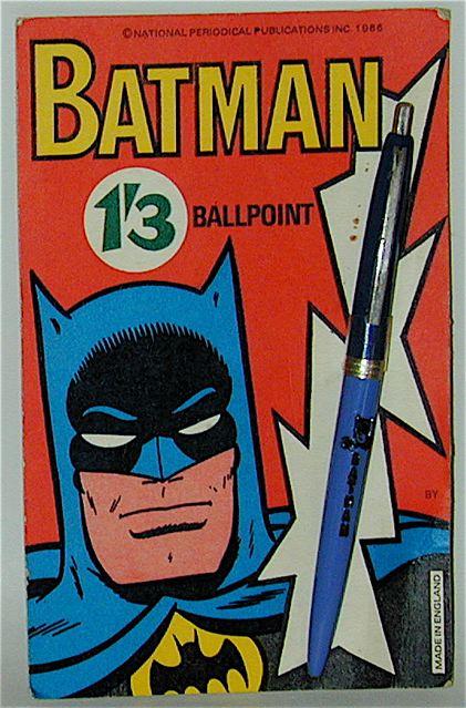 batman_ukpen.jpg
