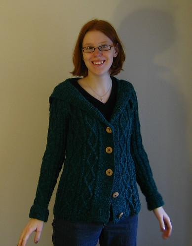 knit0413a