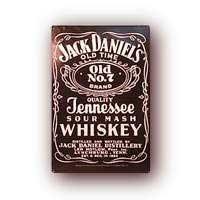 Jack Daniels Label.jpg