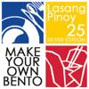 Lasang Pinoy 25