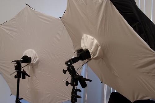 umbrella light diffuser - ShopWiki