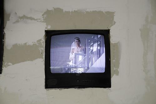 tv at laundromat_0955-Edit-Edit web