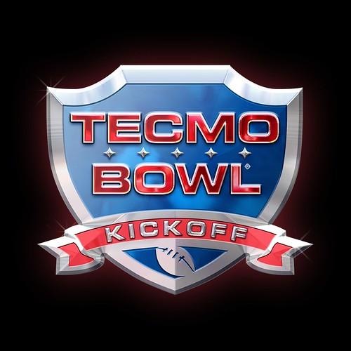 TBK_logo.jpg