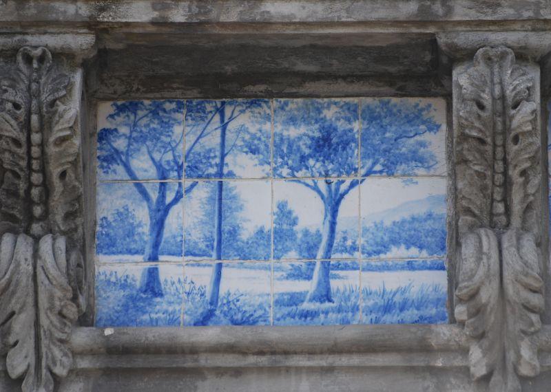 Quinta do Picado 046