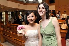 Benson and Amy's Wedding 0363 () Tags: wedding taiwan nikon1755mmf28