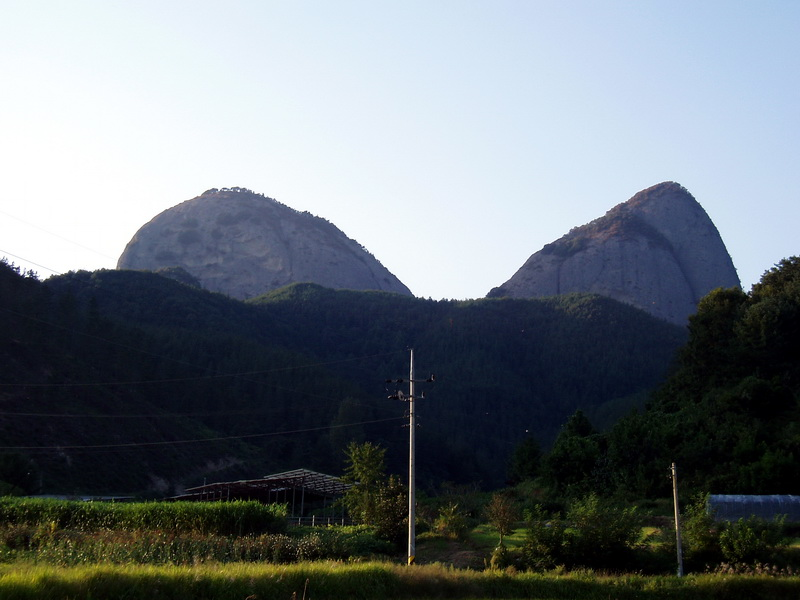 Maisan Mt(3)
