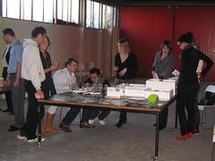 IMG_2703 (dusc) Tags: workshop dutchdesignweek windowofopportunity