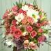 Floristería Flory Fauna: arreglos florales bodas