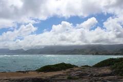 IMG_1473 (Psalm 19:1 Photography) Tags: hawaii oahu diamond head polynesian cultural center waikiki haleiwa laie waimea valley falls