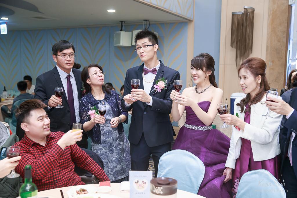 新竹晶宴婚攝-婚宴-婚禮紀錄_015