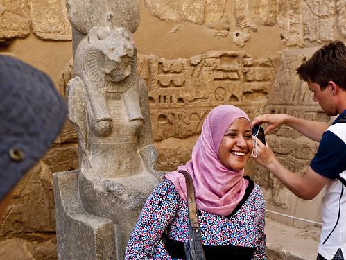 P1040115_Luxor_Ramses3FuneraryTemple_MedinatHabu
