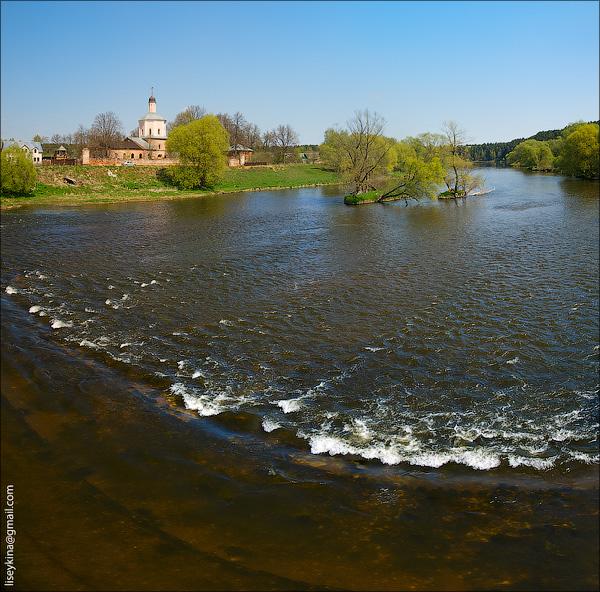 vasilievo_river_pano