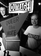 queer-the-vote