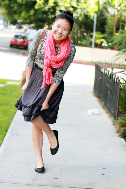 lds fashion blog, mormon fashion blog, clothed much, a modest fashion blog, clothedmuch, california, mormon blogger, lds blogger, mormon fashion blogger, lds fashion blogger, lds, modesty, mormon, modesty blog, style blog, modest outfit, modest outfits, modest clothes, modest clothing, elaine hearn