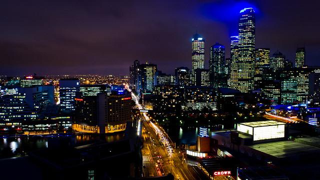 2011.04.20_Melbourne