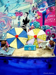 Love Love Love... (* Cludia Helena * brincadeira de papel *) Tags: brazil music love praia beach collage brasil radio friendship amor joy amizade alegria elisregina msica papermache valentinesday diadosnamorados 12dejunho papiermach companheirismo papelmach primeirojornal cludiahelena mygearandme