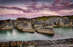 Elephant Rocks II