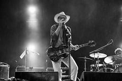 2014-03-01 - Skay Beilinson - Cosquin Rock - Foto de Marco Ragni