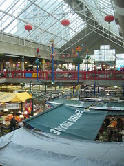 Richmond Public Market (BuckyHermit) Tags: canada bc britishcolumbia richmond metrovancouver luluisland richmondpublicmarket