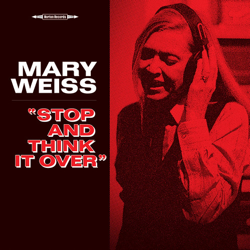MaryWeiss_Stop copy