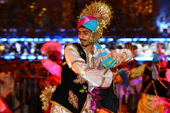 Bhangra (l i j) Tags: india art public dance singapore photos performance dancer littleindia punjab diwali bhangra lij indianclassicaldance mudra danceperformance danceofindia lijesh  danceset dancesinindia indianclassicaldancephotos       lijeshphotography classicaldancesofindia classicaldancephotos classicaldanceimages performingartindia wwwfacebookcomlijeshphotography