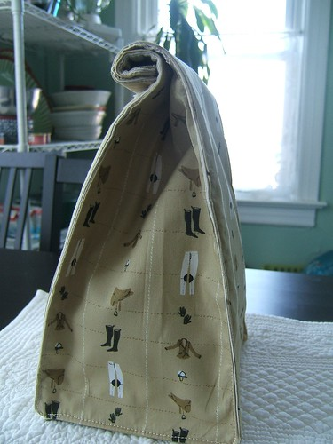 hross bag2