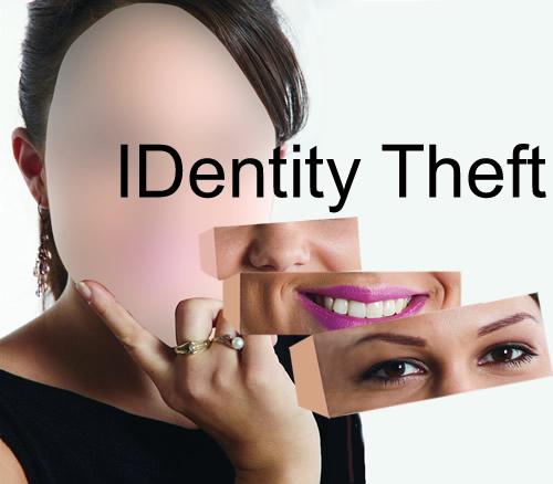 Identity_opener